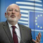 La crisi del gas in Europa rallenta il dibattito sul 'Fit for 55', gli Stati prendono tempo