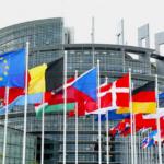 Programma React-Eu: a Milano 82 milioni per progetti green e digitali