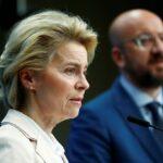 Recovery, stato di diritto e migranti: le prossime sfide dell'Unione Europea