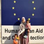 L'UE divisa sull'Afghanistan.