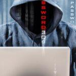 Cyber security, un problema troppo volte rimandato