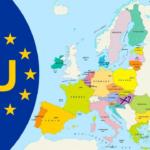 L'Ungheria minaccia di uscire dall'UE quando riceverà meno soldi di quelli che paga per starci