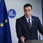 Spagna: al via la riforma delle pensioni in linea con gli obiettivi del Recovery Fund