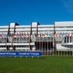 Consiglio d'Europa: cos'è, come funziona e quali sono i suoi poteri