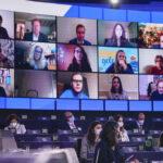 Conferenza sul futuro dell'Europa, al via il secondo panel: focus su democrazia e stato di diritto