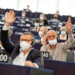 Conferenza sul futuro dell'Europa, prende forma la proposta di abolire il voto all'unanimità
