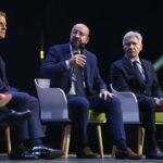 Unione per la conservazione della natura, a Marsiglia poste le basi per un accordo globale sulla biodiversità
