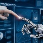 Intelligenza artificiale: quale equilibrio tra opportunità e tutele?
