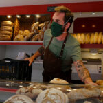 Infortunio sul lavoro o malattia? Sul COVID l'UE ha idee diverse, e i rimborsi non sono uguali per tutti