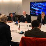 Clima, l'Assemblea ONU tra impegni e promesse per la COP26 di Glasgow