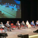 G20 agricoltura, Wojciechowski a Firenze: