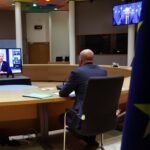 Verso la COP26, alleanza UE-USA per ridurre le emissioni di metano