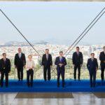 Verso la COP26, l'alleanza del Mediterraneo contro i cambiamenti climatici