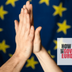 How Can We Govern Europe? - 3rd edition