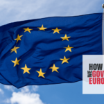 How Can We Govern Europe? - 4th edition
