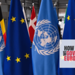 How Can We Govern Europe? - 5th edition
