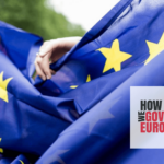 How Can We Govern Europe? - 6th edition