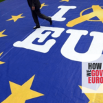 How Can We Govern Europe? – 1th edition