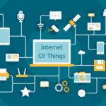 Sicurezza informatica, mancano requisiti-base per l'Internet delle cose. L'UE rischia attacchi anche dalle macchine per il caffè