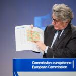 Strategia digitale 2030, Commissione UE presenta piano di cooperazione con gli Stati membri per valutare i progressi