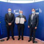 Il 23 settembre diventa la Giornata europea del biologico