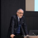 Il Next generation EU trascinerà la ricerca. Il CEO di AlfaSigma racconta come è nato il polo della società farmaceutica inaugurato alle porte di Roma