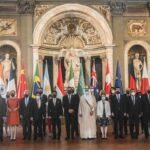 Economica, sociale e ambientale: al G20 di Firenze l'impegno per la sostenibilità dei sistemi alimentari