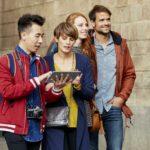 Sette città si competono il titolo di Capitale Europea del Turismo Intelligente 2022, c'è anche Firenze