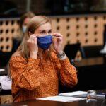Caro energia, l'UE teme nuovi gilet gialli: in arrivo linee guida agli Stati per affrontare l'aumento dei prezzi