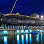 AUKUS, o la disputa dei sottomarini: gli USA vogliono Francia ed Unione europea fuori dall'Indo Pacifico