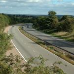 Concessioni autostradali, UE avvia procedura contro l'Italia. Ma sono cinque le misure contro Roma