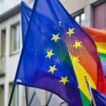 Il Parlamento europeo: Tutta l'UE riconosca le unioni tra persone dello stesso sesso