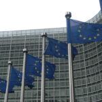 Polonia, rottura con l'UE sullo stato di diritto. La Commissione ha l'arma della condizionalità di bilancio ma è indecisa se usarla