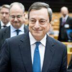 COVID, sulla campagna vaccinale Draghi raccoglie più consensi interni di Merkel e Macron