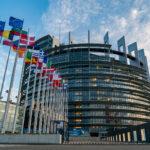 Parlamento UE, socialisti e liberali chiudono a un presidente PPE: