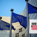 How Can We Govern Europe? - 7th edition