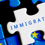Migranti, nessuna invasione: nel 2020 richieste di asilo pari ad appena lo 0,1% della popolazione UE