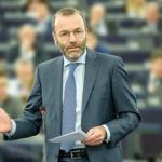 Parlamento UE, Weber non si candida alla presidenza. Si apre la corsa alla successione di Sassoli