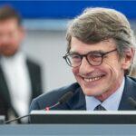 Il Parlamento europeo accelera sulla riforma delle sessioni plenarie