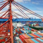 L'UE rivede la strategia commerciale con i Paesi in via di sviluppo. Dovranno rispettare minori e patto di Parigi sul clima