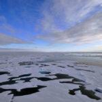 L'UE punta all'Artico: transizione verde, libertà di navigazione e materie prime