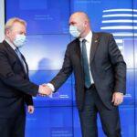 PAC, ministri UE preoccupati della scadenza per i piani strategici. Bruxelles promette flessibilità