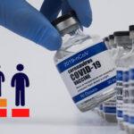 L'UE modifica il bilancio 2021 per permettere più vaccini anti-COVID nel mondo