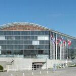 Gelsomina Vigliotti nuova vicepresidente della Banca europea per gli investimenti