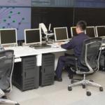 Parlamento europeo: gli Stati membri si dotino di uno standard di comunicazione comune per la cyberdifesa