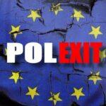 La decisione della Corte costituzionale polacca ha radici nella debolezza della Ue