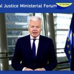 La riforma della giustizia digitale nell'UE passa dalla sicurezza dei sistemi e dal rispetto dello Stato di diritto