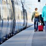 Migrazione italiana post Covid-19: cosa aspettarsi