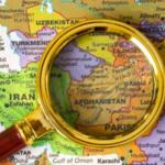 Afghanistan, UE discute con i talebani a Doha