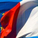 Italia leader europea nelle politiche culturali?